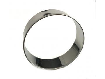 Ausstecher Ring 48mm