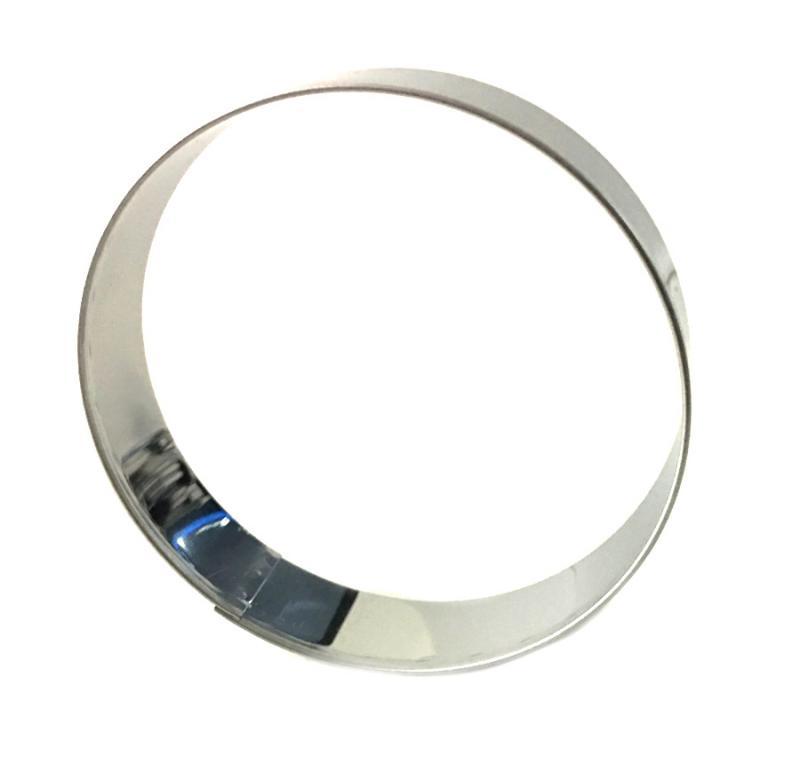 Ausstecher Ring 63mm