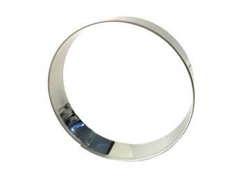 Ausstecher Ring 80mm