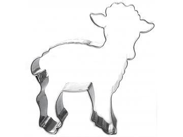 Ausstecher Lamm Schaf 6,5cm